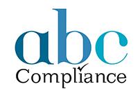 ABC Compliance